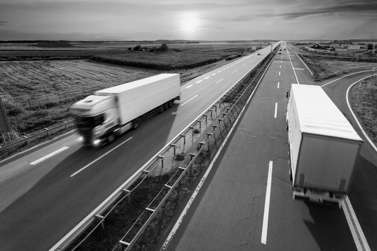 The Top Truck Freight Broker Companies in the US