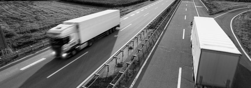 Best Freight Broker Companies