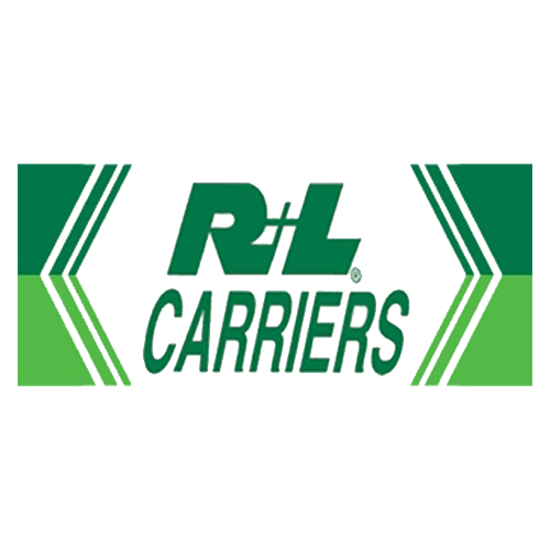 R&L Carriers Pay