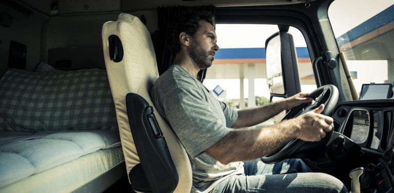 Are Wireless Backup Cameras A Good Investment for Truckers?