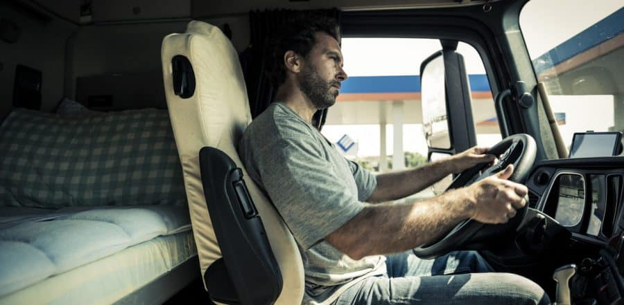 Are Wireless Backup Cameras Smart Gadgets For Truck Drivers