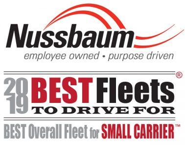 Nussbaum Trucking