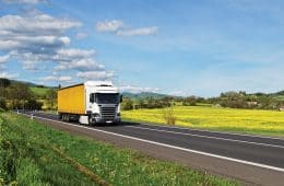 what is a Freight Broker Bond?
