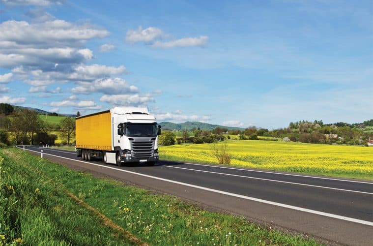 what is a Freight Broker Bond?