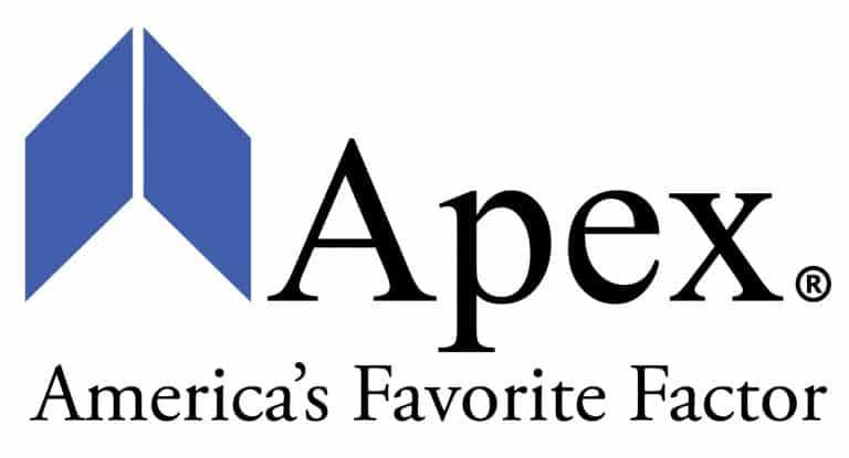 Apex Capital Corp