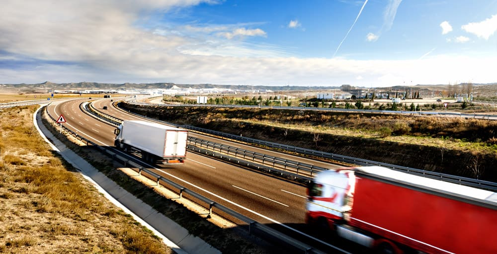 How Much Does a Freight Broker Bond Cost