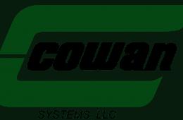 Cowan Systems