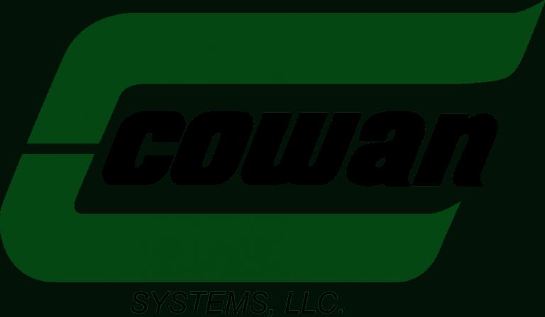 Cowan Trucking Pay