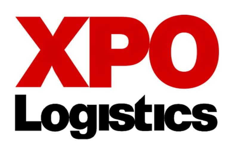 XPO Logistics Driving Careers & Pay