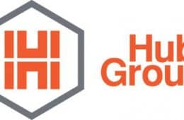 hub group trucking