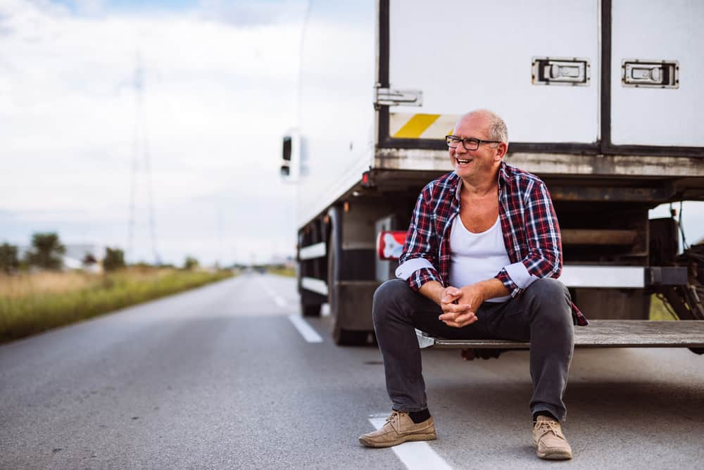 How to Choose the Best Paid CDL Training Program