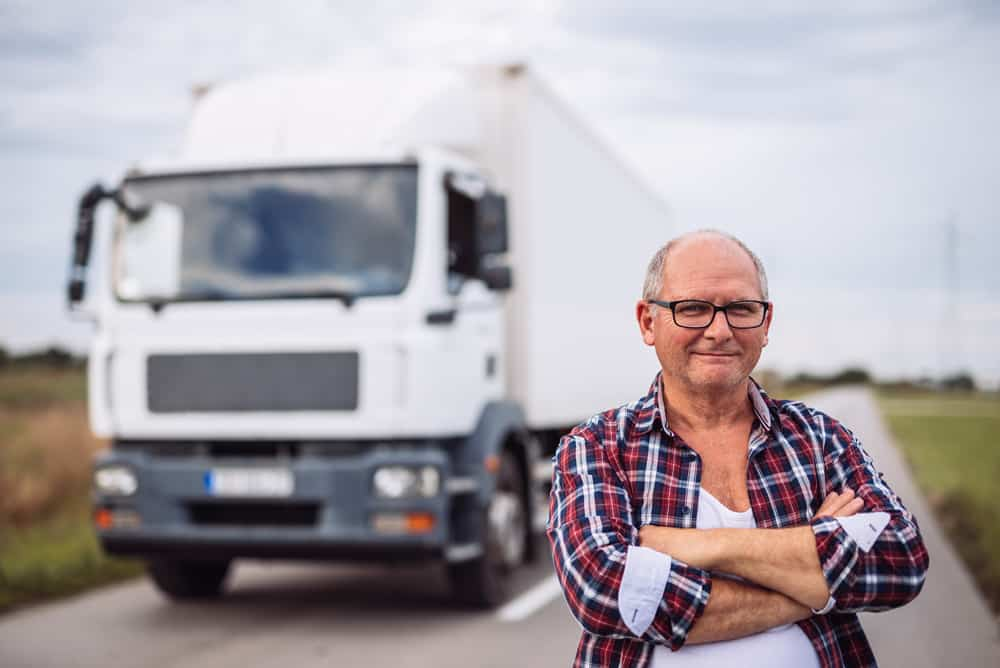 How to Get Your CDL Permit