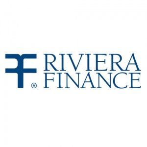 Riviera Finance