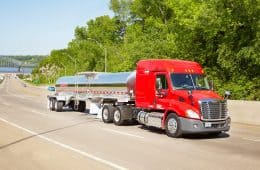 Understanding The Pay Scale For Truck Drivers