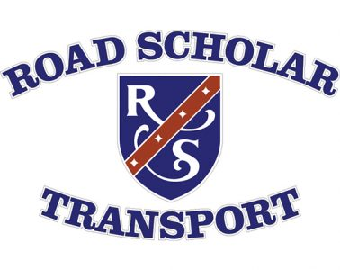 Road Scholar Transport