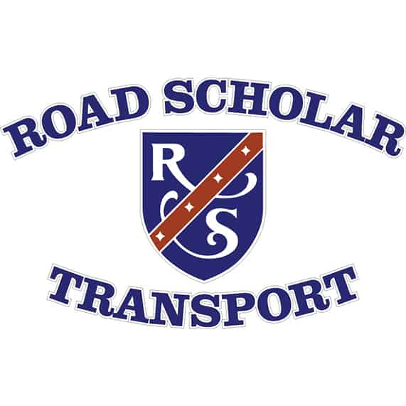 Road Scholar Transport