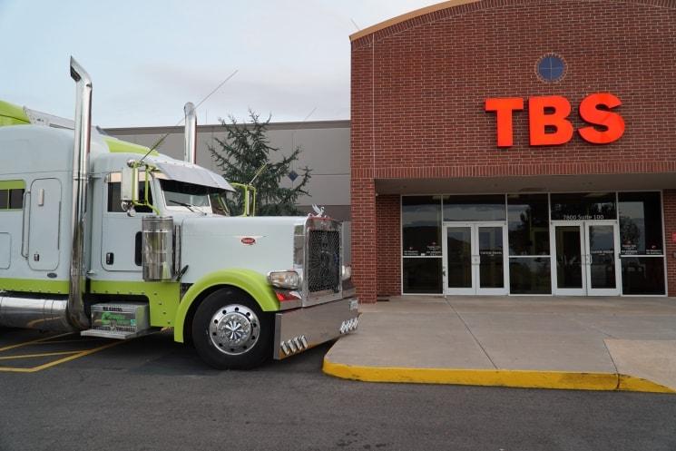 TBS Factoring