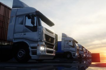 Freight Insurance Costs
