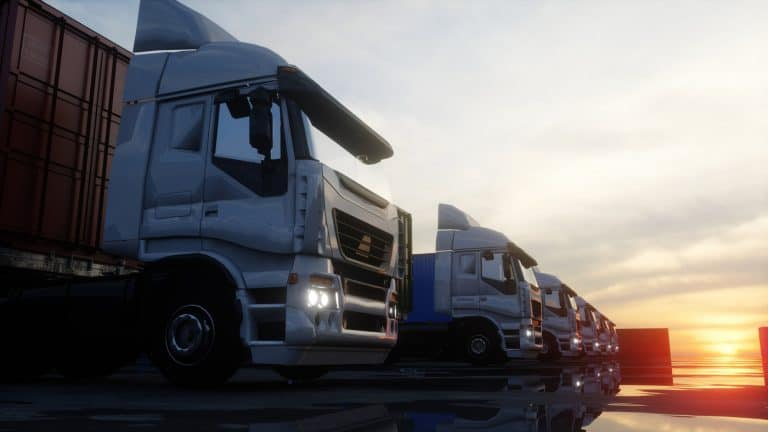 How Much Is Freight Insurance?