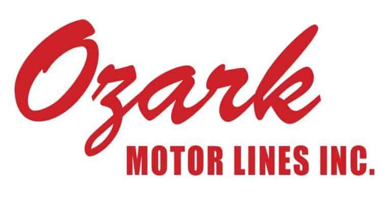 Ozark Motor Lines Driver Pay