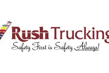Rush Trucking