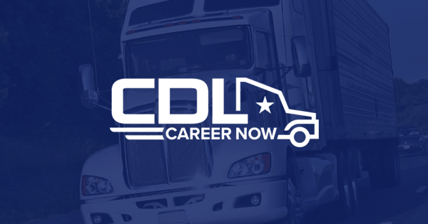 CDL Career Now