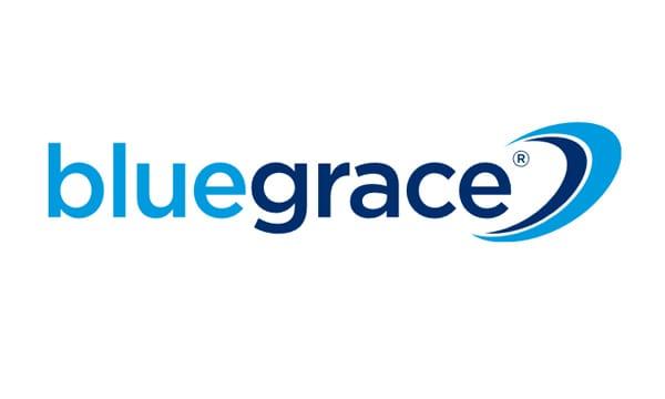 BlueGrace Logistics Freight Shipping Tools