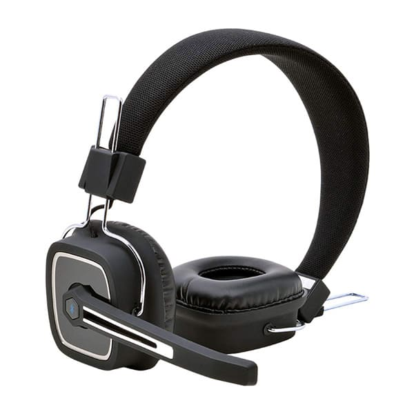 Trucker Bluetooth Headset