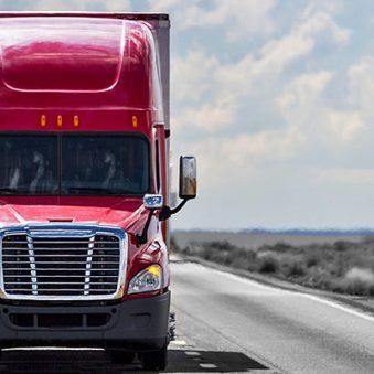 How Much Do Semi Trucks Cost?