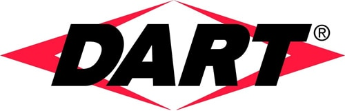 Dart Transportation