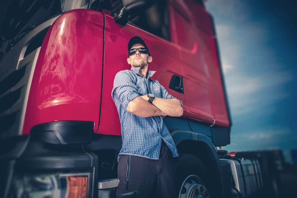 Who Has The Best Lease Purchase Trucking Companies Jobs