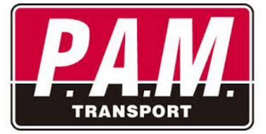 Pam Trucking