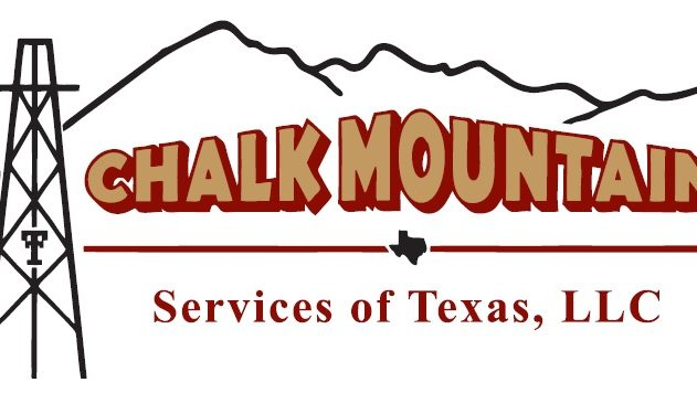 Chalk Mountain Services Trucking Pay