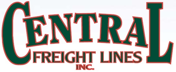 Central Freight Lines Pay