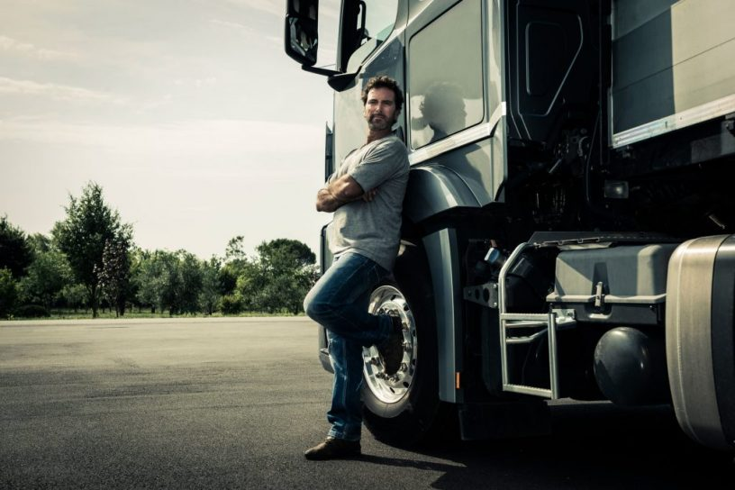 What Are The Best Owner Operator Companies For Truckers To Work For?
