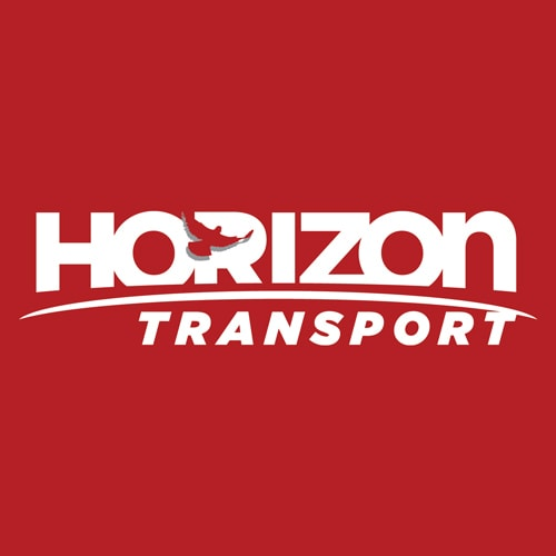 Horizon Transport