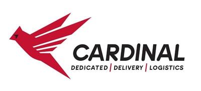 cardinal logistics management