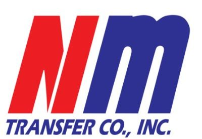 NM Transfer Co