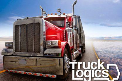 TruckLogics