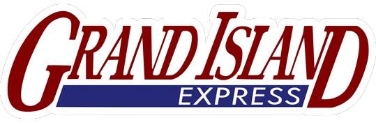Grand Island Express