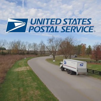 USPS Truck Driver Pay