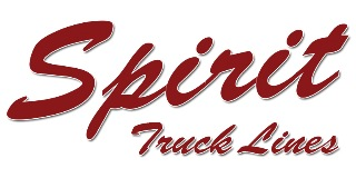 Spirit Truck Lines