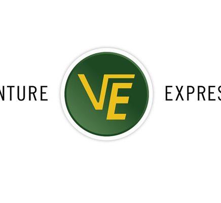 Venture Express