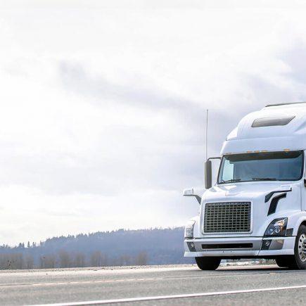 grants for trucking school