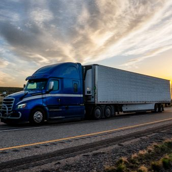 trailer interchange coverage
